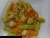 gnocchi-alla-rucola-con-pomodori-ciliegini-e-capesante-dorate-copia
